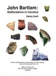 John Bartlam: Staffordshire in Carolina