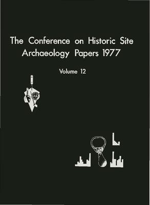 Archaeology 123 essay
