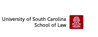 University of South Carolina Law