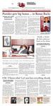 The Daily Gamecock, MONDAY, APRIL 1, 2013