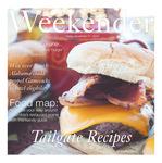 The Daily Gamecock, Friday, November 21, 2014