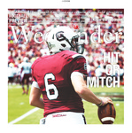 The Daily Gamecock, Thursday, September 3, 2015 by The University of South Carolina, Office of Student Media