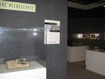 Exhibit as Installed View 4