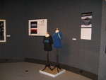 Exhibit as Installed View 25