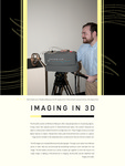 Imaging in 3-D