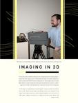 Imaging in 3-D