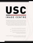USC Image Center by Allison Marsh