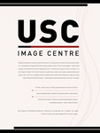 USC Image Center