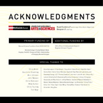 wall_1.6 — Acknowledgements