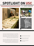Spotlight on USC: A.C. Moore Herbarium