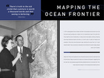 Mapping the Ocean Frontier by Allison Marsh