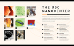 USC's NanoCenter
